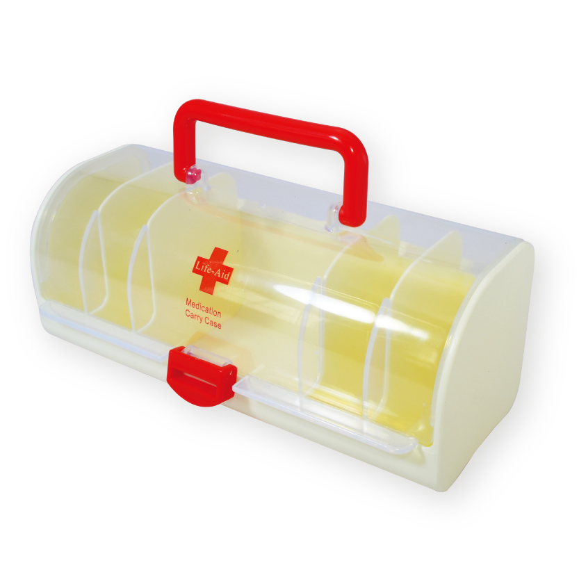 first aid kits boxes